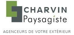 Charvin Paysagiste